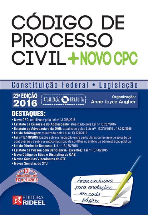 codigo civil para el distrito federal 2016 codigo civil federal 2016 en word codigo civil federal