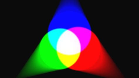 trichromatic theory of color vision 232 color vision