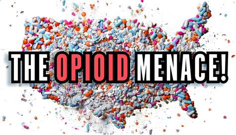 Opioid Also Search For Opioid Pills Addiction And Overdose