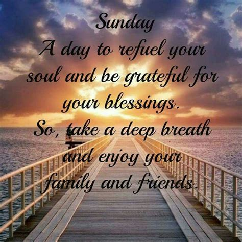 sunday quotes and images 25 best blessed sunday quotes on sunday