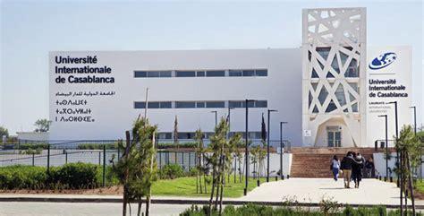 Lettre De Motivation Pour Une Banque Islamique Executive Mba En Finance Islamique Uic Casablanca Laformation Ma