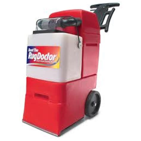 rug doctor upholstery cleaner rental the rug doctor hire