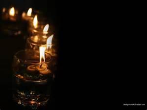 light candles ashna apni haqiqat se ho ae dehqan zara