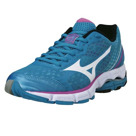 mizuno athletic shoes mizuno wave connect running shoes sweatband