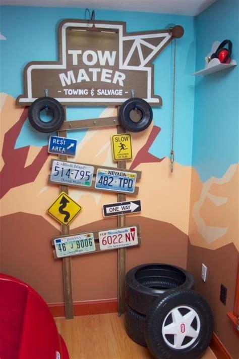 cars bedroom ideas best 25 boys car bedroom ideas on pinterest car bedroom toy for boys bedroom ideas