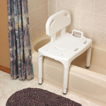 carex transfer bench carex universal bathtub transfer bench item 557330