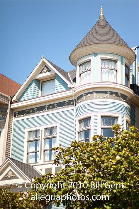 victorian house san francisco san francisco victorian house house colors pinterest