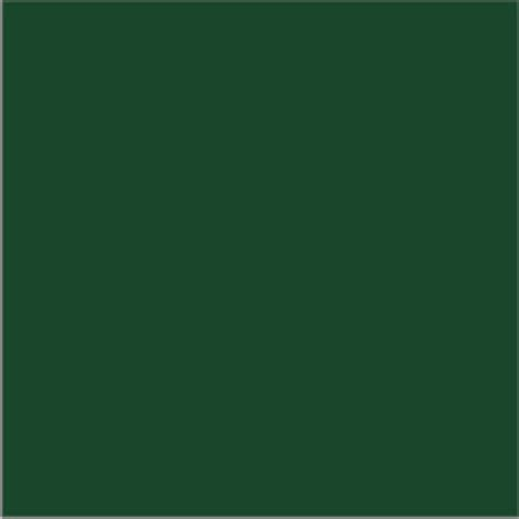 dartmouth colors colorfu solid color 200 denier fabric squares and