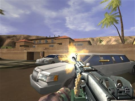 delta force game for pc free download full version download free delta force xtreme pc version free full