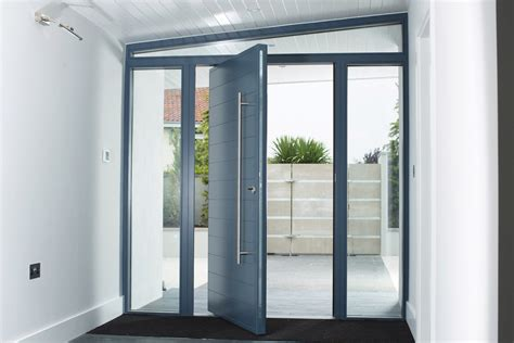 How Much Does It Cost To Build A House by Pivot Doors Homebuilding Amp Renovating