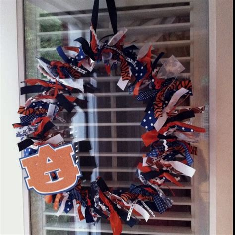 Crafts And Stuff Palm Beach Gardens - 245 best images about wreaths bows on pinterest nancy dell olio mesh and auburn wreath