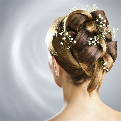 Wedding Hair Accessories Pre Loved by Modern Bridal Hair Styles Articles Easy Weddings