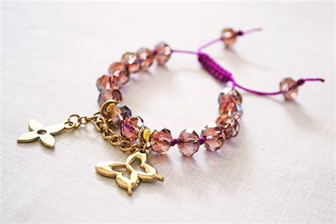 where to buy charms for jewelry where to buy cheap charm bracelets lovely charm bracelet