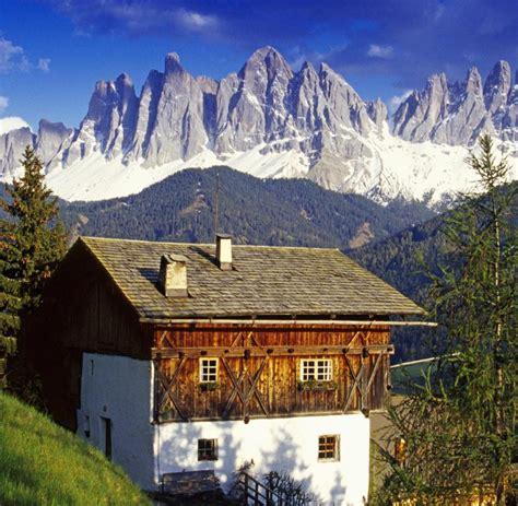 ferienhaus in den alpen mieten immobilien der teure traum vom urlaub im eigenen heim welt