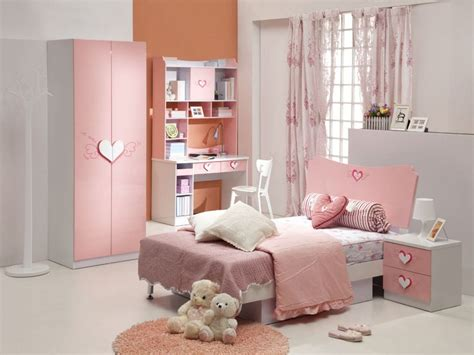 little girl bedroom furniture white little girls princess bedroom ideas cool colorful square