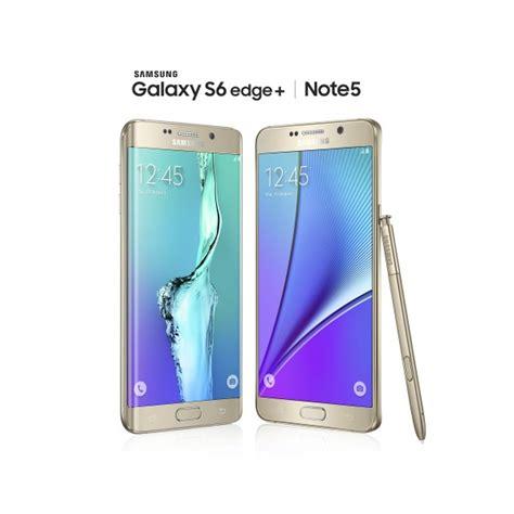 erafone trade up note 5 samsung galaxy s6 edge samsung galaxy note5 price