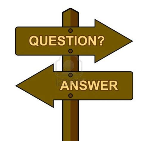 And Question With Answer White Card Answers Seotoolnet