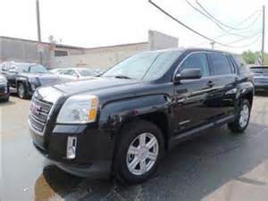 Stan Puklich Chevrolet Gmc For Sale Ar Carsforsale
