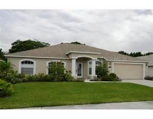 3265 soft circle west melbourne fl 32904 home for