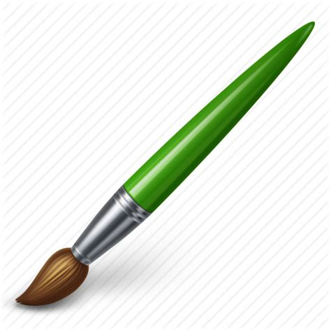 brush color design graphic paint icon icon search engine