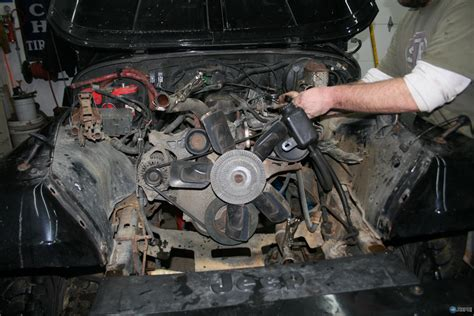 1994 Jeep 4 0 Engine 1994 4 0l Motor For Sale