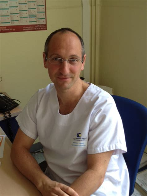 Horaire Visite Chru Lille by Dr Marcelli