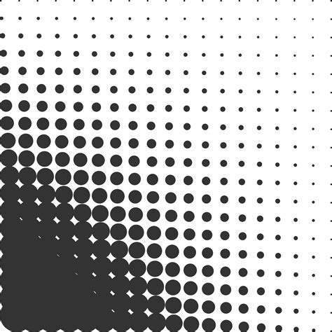 pattern dots png dot pattern png