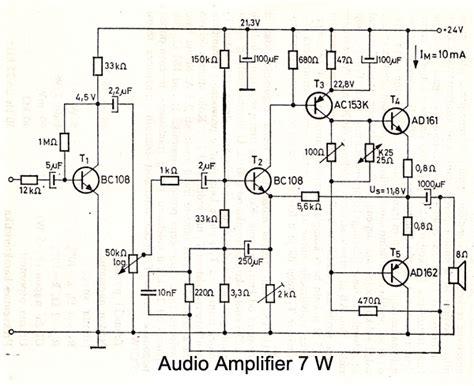germanium transistor audio lifier germanium transistor lifier schematic 28 images diy guitar hacks june 2014 the gallery for