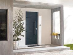 Porche D Entrée De Maison by 60 Meilleures Images Du Tableau Porte D Entr 233 E Classique