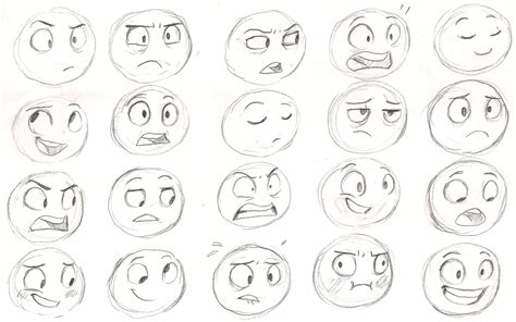 Drawing Expressions by I Need Tips For My Drawing D School Of Dragons How