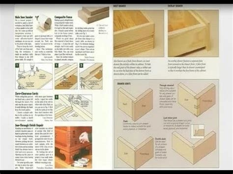 planter design how to build a planter box detailed plans and