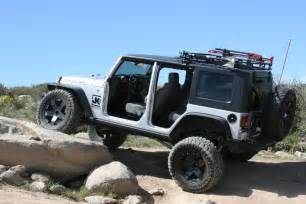Jeep Roof Rack Roofing Jeep Jk Roof Rack