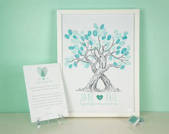 Baby Shower Guest Book Wording by Book Dating Guest Sign Wording Baby Shower Wedding Guest