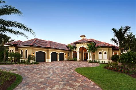 florida home builders country houses and estates for sale with htons