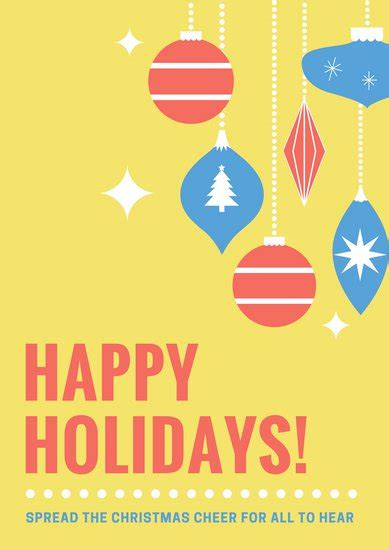 canva making poster customize 55 holiday poster templates online canva