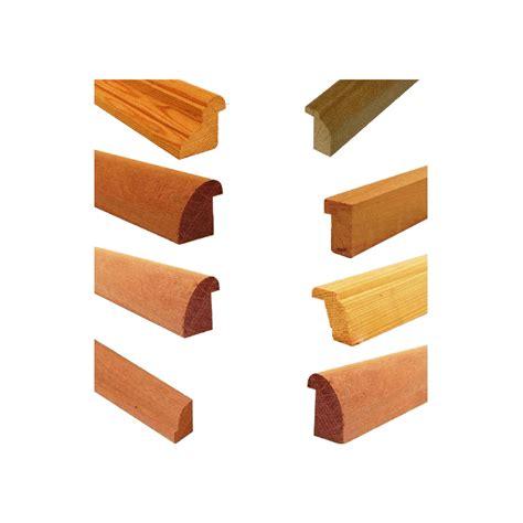 cornici porte legno cornici in legno per falegnameria fermavetri grandi massello