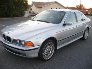 1997 Bmw 540i 1997 Bmw 5 Series Pictures Cargurus