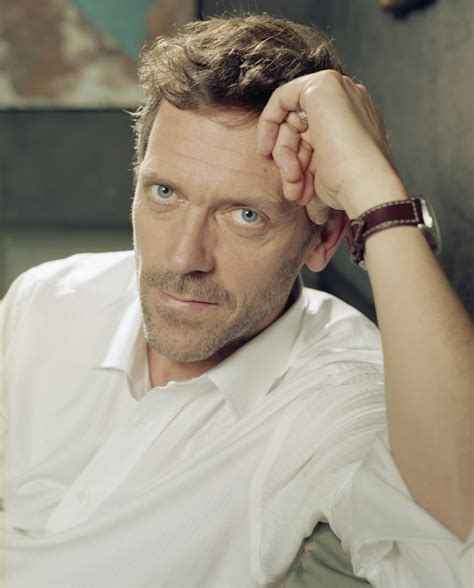 hugh laurie hugh hugh laurie photo 563407 fanpop