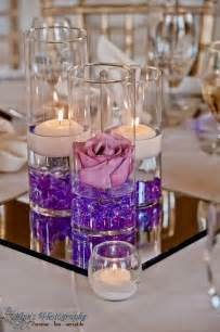 Clear Vase Centerpiece Ideas by 57 Best Clear Glass Vase Ideas Images On