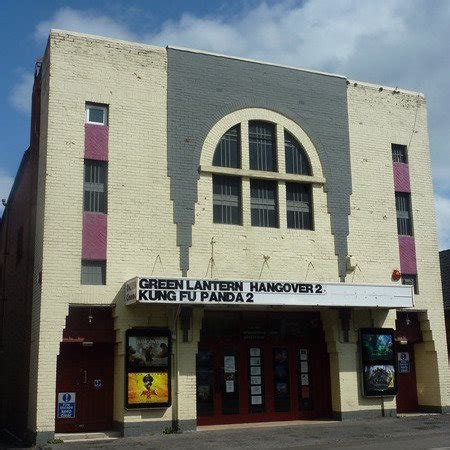 art design burgess hill petition 183 save the orion cinema burgess hill 183 change org