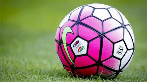 serie a league coppa italia premier league e serie a il calcio non si