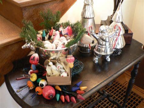 seattle tudor christmas by timothy de clue design l l c