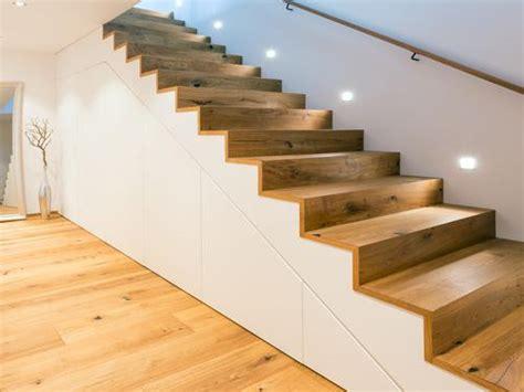 Einbauschrank Unter Treppe Selber Bauen 664 by Einbauschrank Unter Treppe Selber Bauen Einbauschrank
