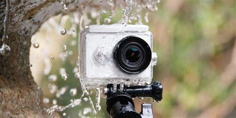 Kemoceng Termurah Dan Kualitas Terbaik kamera waterproof kualitas terbaik dan harga termurah lemoot