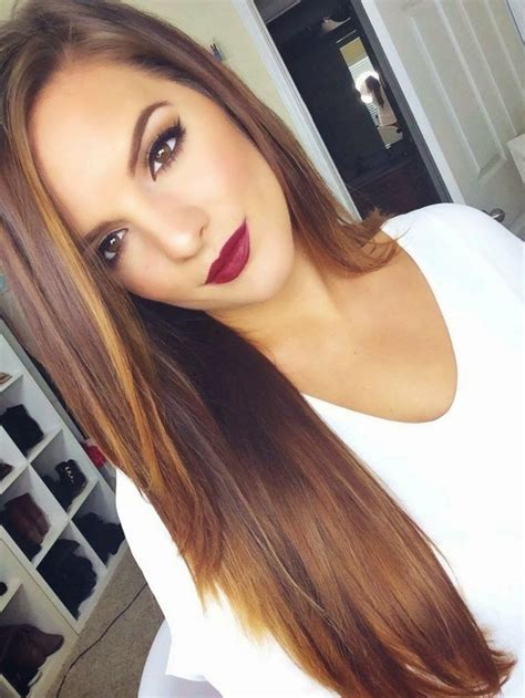 hair color at 70 70 best images about hair color light brown caramel on