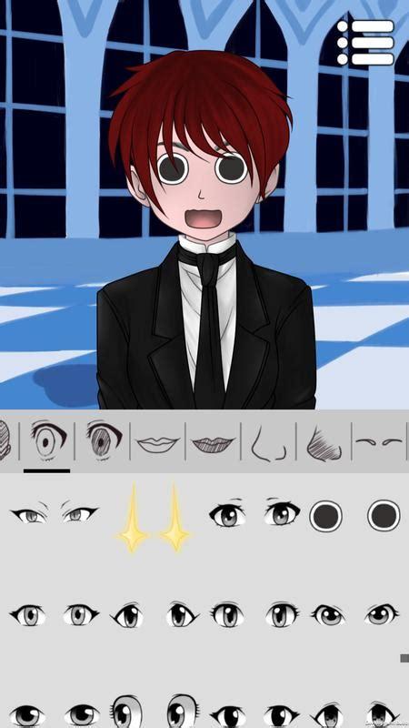 E Anime Apk by Criador De Avatares Anime Apk Baixar Gr 225 Tis