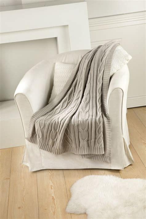 decke sofa sofa decke sofadecke lasagne with sofa decke with