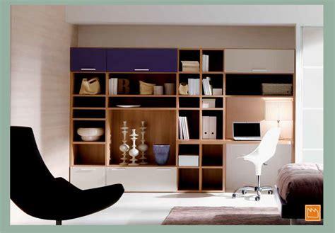 librerie libri librerie per la cameretta e per il soggiorno