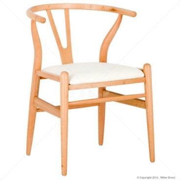 Buy Dining Chairs Melbourne 17 Best Images About Dining Table N Chairs On Modern Classic Melbourne And Ux Ui