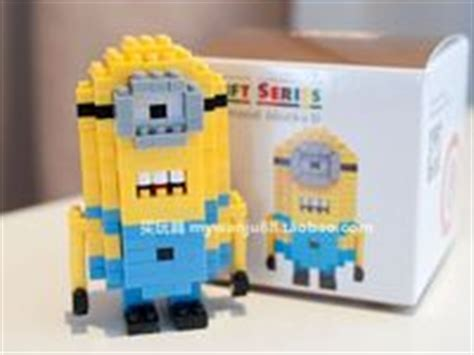 1000 images about nanoblocks on